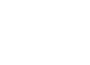 Lansdale Life Church